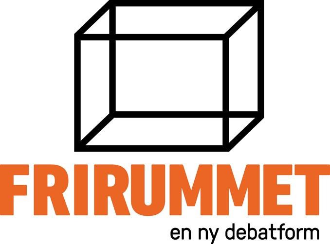 Spennende debatter i vente på Sund