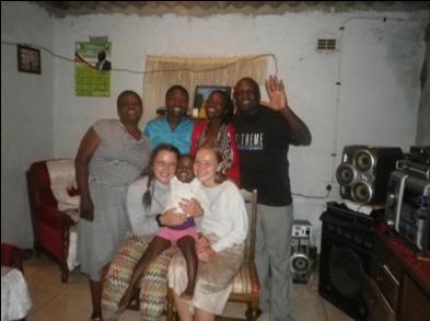 vertsfamilie